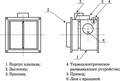 shema-klop-1.jpg