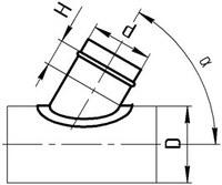 v.3.jpg
